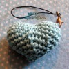Objets en crochet
