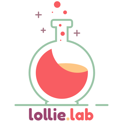 lollie.lab